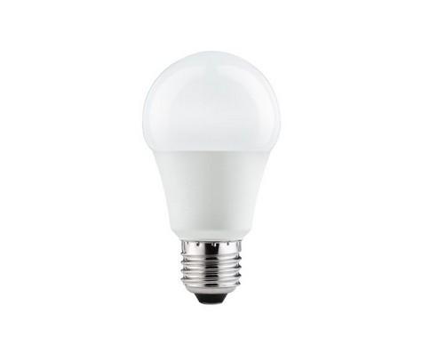 LED žárovka 6,5W E27 P 28228