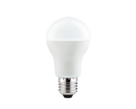 LED žárovka 11W E27 P 28229
