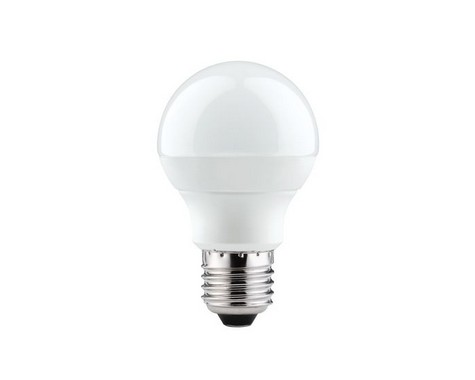 LED žárovka 7W E27 P 28231