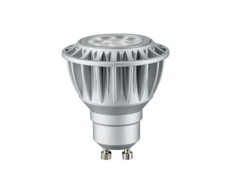 LED žárovka 7,5W GU10 P 28233