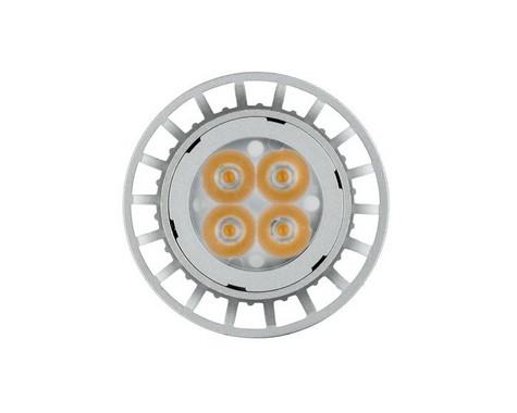 LED žárovka 5W GU5,3 P 28236