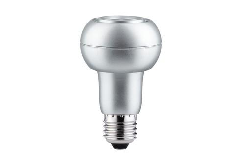 LED žárovka 6W E27 P 28239