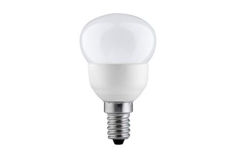 LED žárovka 3,6W E14 P 28240