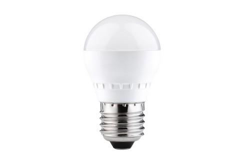 LED žárovka 6,5W E27 P 28243