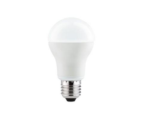 LED žárovka 11W E27 P 28245