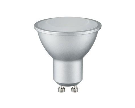 LED žárovka 3W GU10 P 28247