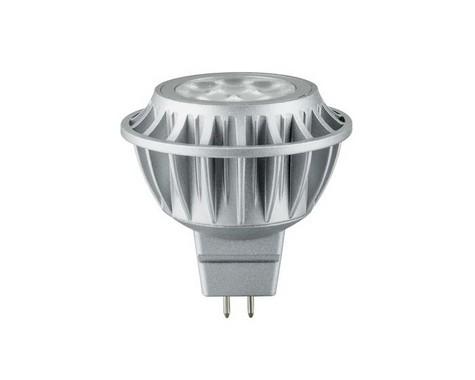 LED žárovka 8W GU5,3 P 28248