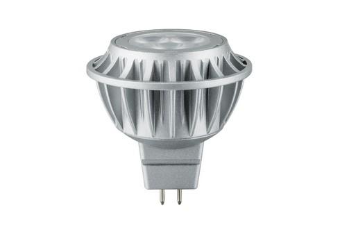 LED žárovka 3,5W GU5,3 P 28250