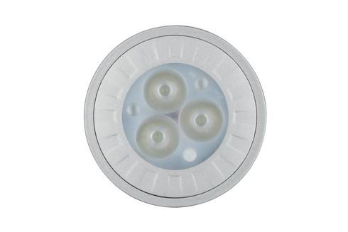 LED žárovka 3,5W GU10 P 28253