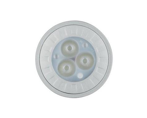 LED žárovka 3,5W GU10 P 28254