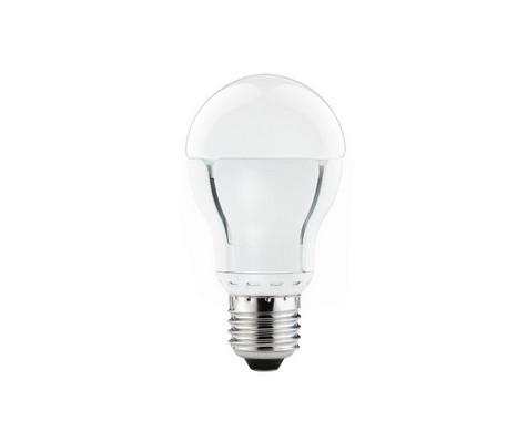 LED žárovka 11W E27 P 28257