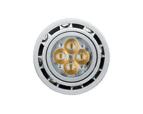 LED žárovka 4W GU4 P 28260
