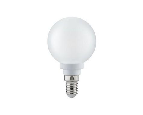 LED žárovka 2,5W E14 P 28269