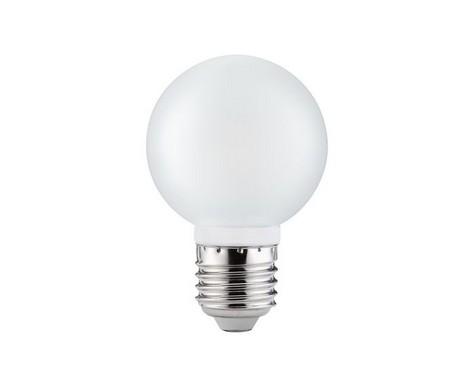 LED žárovka 2,5W E27 P 28270