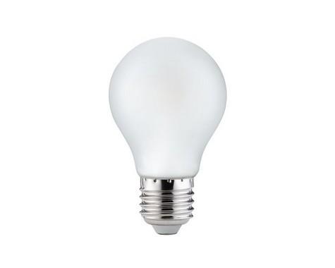 LED žárovka 3W E27 P 28271