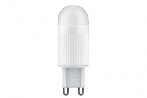 LED žárovka 2x2,4W G9 P 28290-2