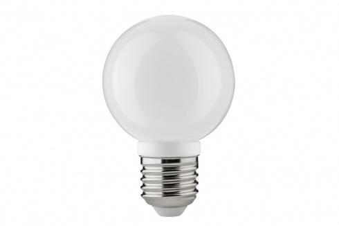 LED žárovka 4W E27 P 28313-2