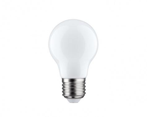 LED žárovka 4,5W E27 P 28332-2
