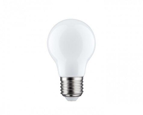 LED žárovka 4,5W E27 P 28332-3