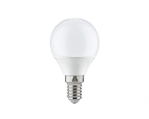 LED žárovka 3,5W E14 P 28339-1