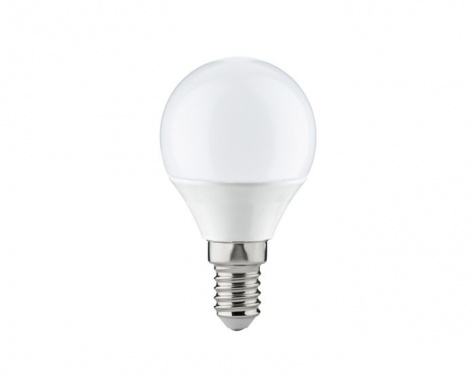 LED žárovka 3,5W E14 P 28339-3