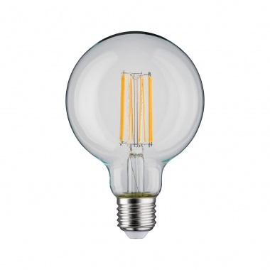 LED žárovka 12W E27 P 28544-1