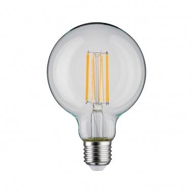 LED žárovka 12W E27 P 28544-2