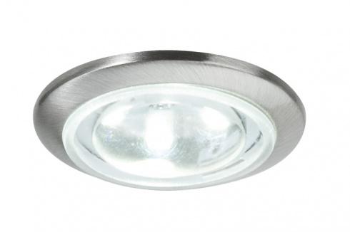 Zemní svítidlo LED  P 3291