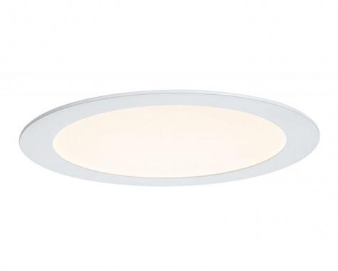LED svítidlo P 50073-2