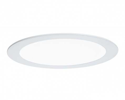 LED svítidlo P 50073-3
