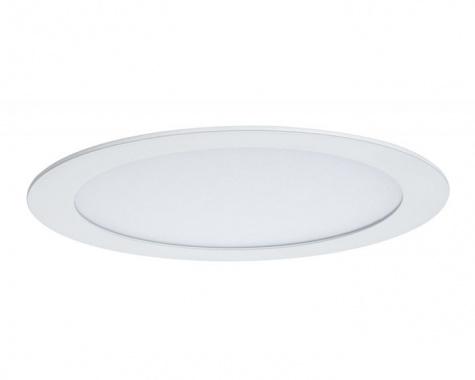 LED svítidlo P 50073-4