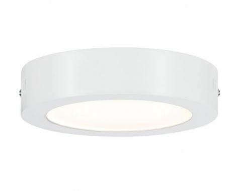 LED svítidlo P 50082-3