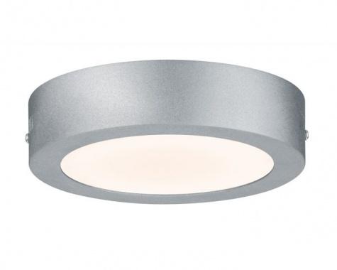 LED svítidlo P 50085-2