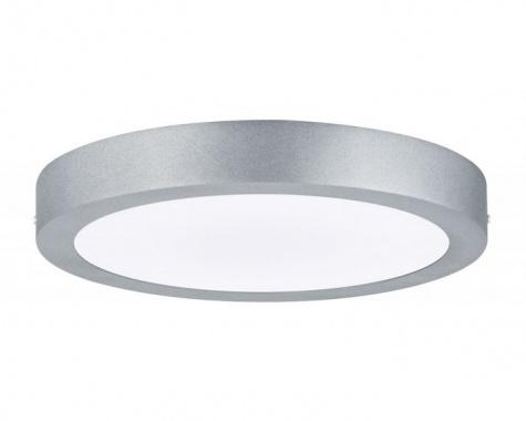 LED svítidlo P 50087-3