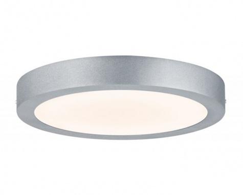 LED svítidlo P 50087-4