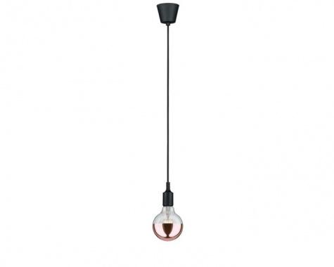 Lustr/závěsné svítidlo P 50342-3