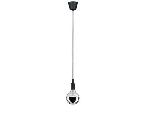 Lustr/závěsné svítidlo P 50342-4