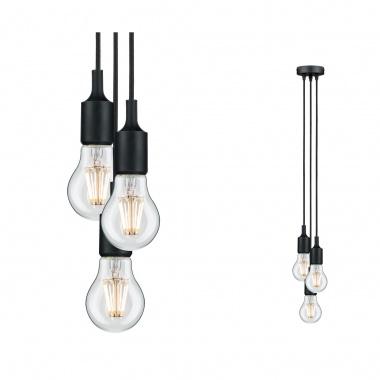 Lustr/závěsné svítidlo P 50382