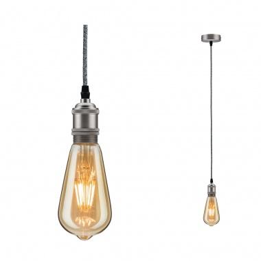 Lustr/závěsné svítidlo P 50385