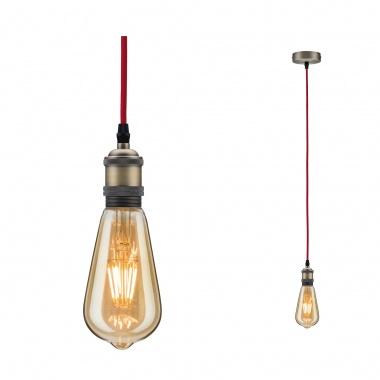 Lustr/závěsné svítidlo P 50386
