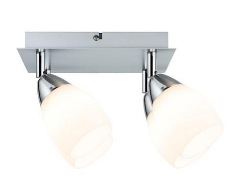 Přisazené bodové svítidlo LED  P 60266