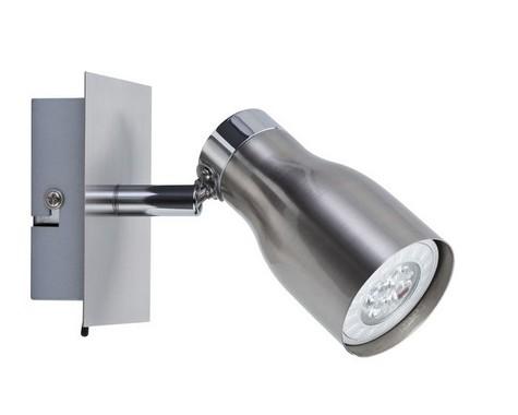 Přisazené bodové svítidlo LED  P 60268