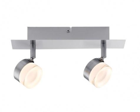 Přisazené bodové svítidlo LED  P 60378