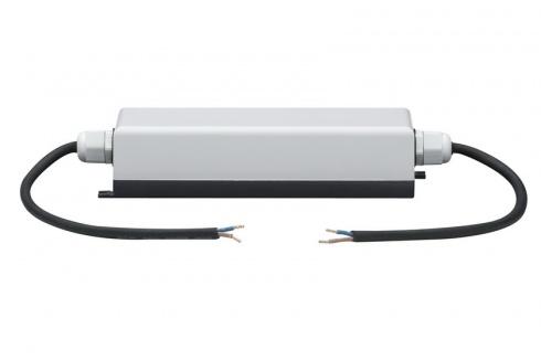 Napájecí zdroj pro LED pásky P 70201-1