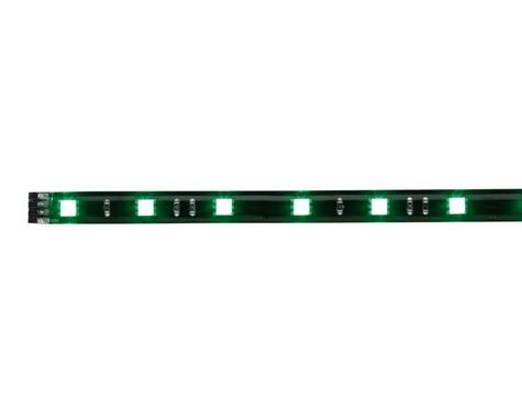 LED pásek P 70312