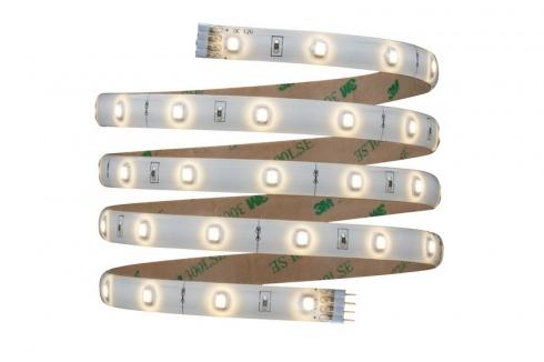 LED pásek P 70317-1