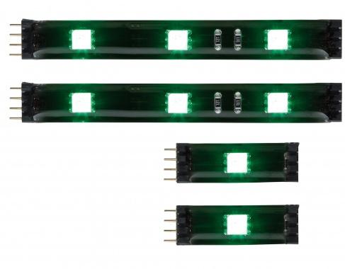LED pásek P 70338-2