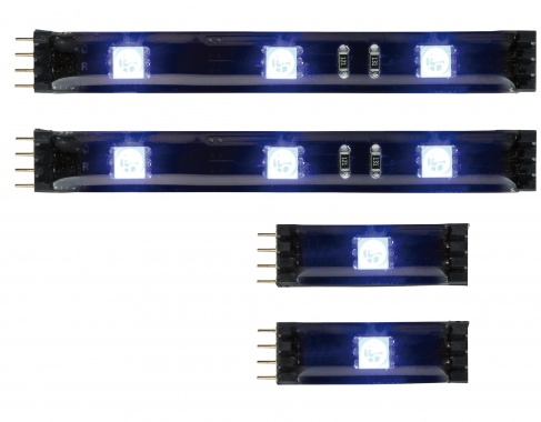 LED pásek P 70338-4