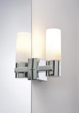 Koupelnové svítidlo P 70354-1