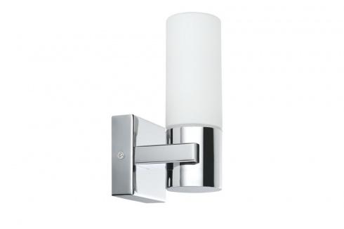 Koupelnové svítidlo P 70354-2